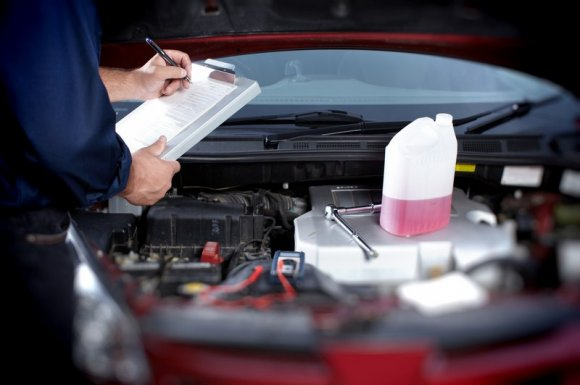 Vente batterie Bosch automobile Méribel